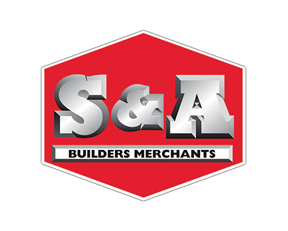 S&A Builders Merchants